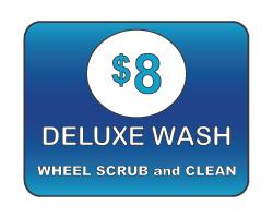 deluxe_wash2