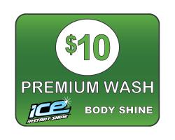 premium_wash2