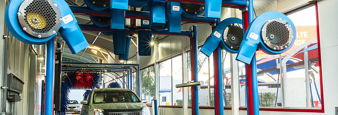 Specials wishy washy express car wash buy 10 washes get 2 of the same wash free solutioingenieria Images
